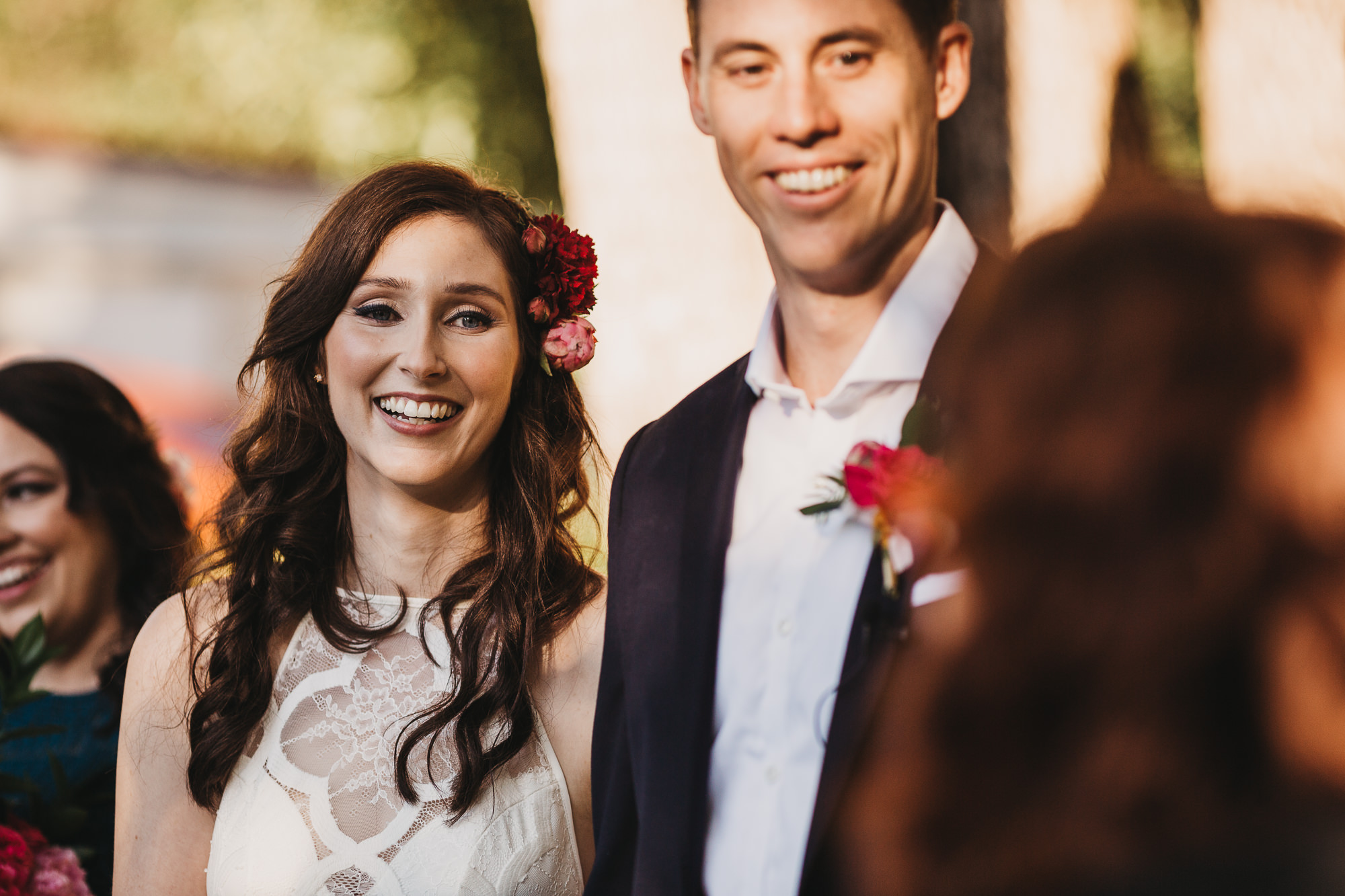 Ask Lh How Much Booze Do I Need For My Wedding: Alana Salm